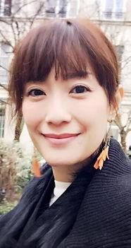 香港女星怒批内地小孩无教养 国外耍脾气丢人