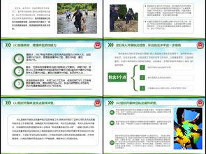 森林公安民警述职报告范文