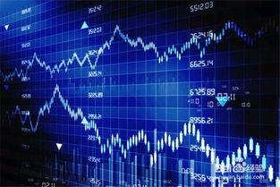 股票普通投资者有没有办法通过编程实现程序化交易?