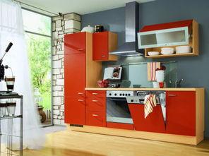厨房窗帘颜色风水有什么讲究(厨房客厅风水帘有哪些禁忌)