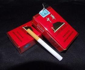烟的保质期(烟的保质期是好久?)