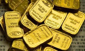 金一集团股票一股多少钱