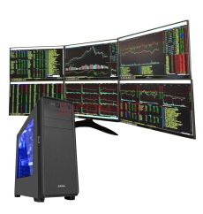 股票显卡是什么?