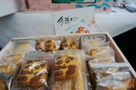 香港街头小吃,香港自助餐,香港自由行美食推荐 香港美食 同悦网 港澳台预订网