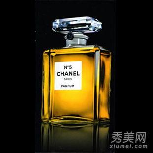 香水排行榜 世界排名前10位的香水