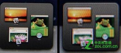 视网膜屏是什么意思(p屏幕的像素密度达)