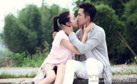 钟汉良最美的时光150集剧情大结局苏蔓父母去世