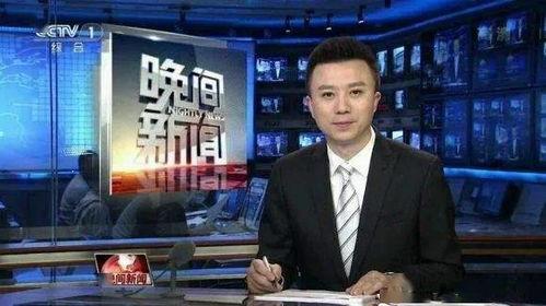 观众对潘涛的评价是德艺双馨,潘涛的自我评价是持重.