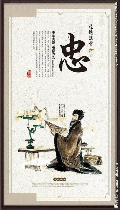 弘扬孝道传统文化活动总结