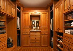 香枝木衣柜实木价格