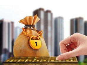 小额信用贷款(什么是小额信用贷款?)