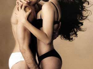 口述 我与法国男人的销魂性爱