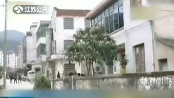 湖南高中女生裸死菜地警察被指勘查时聊天嬉笑