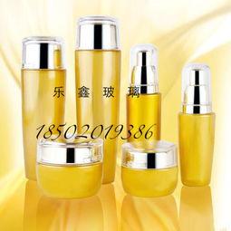 化妆品玻璃瓶,化妆品玻璃瓶批发,化妆品玻璃瓶供应商