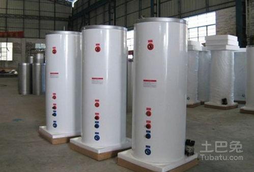 真空管太阳能热水器如何除垢及操作步骤1、真空管太阳能热水器水箱、真空管水垢产生原因太阳能热水器中所用为一般自来水,水中含有nacl,mgcl2,cacl2等矿物质,另外还有co2,o2等可溶解性气体,以及naclo消毒剂成分,各个地区自来水