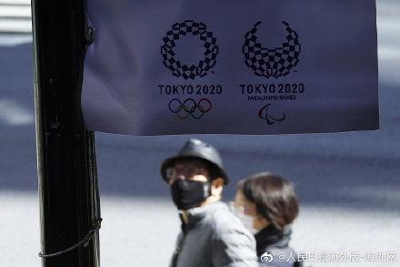 超30位日本知名人士请辞奥运火炬手原因不一