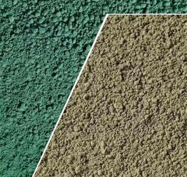 金刚砂都有哪些规格