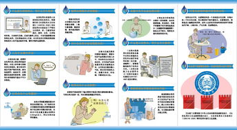 常用知识3. 过量饮水的坏处  饮水过量会出现什么问题