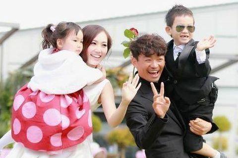 王宝强马蓉离婚细节