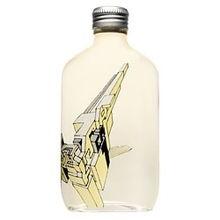 经典香水瓶包装设计欣赏 二