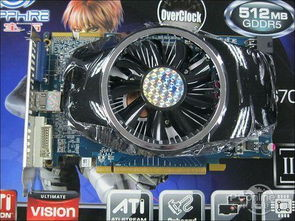性能超越HD5750 蓝宝HD5670至尊3仅599元