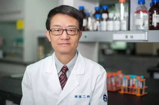 重大突破癌细胞被中国医生用这种方法弄死了