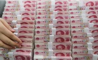 五万泰铢等于多少人民币(泰国的一万等于多少人民币)