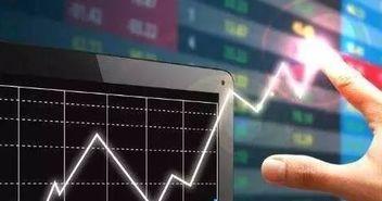 商品期权最多可以买多少张(商品期货最多可以买多少手)  股票配资平台  第1张