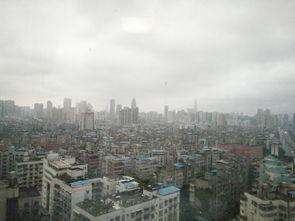 三峽對南京風水的影響