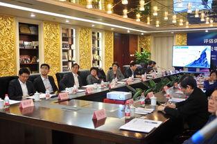 安庆3a风险投资评估公司