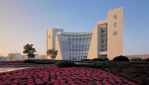 上海大学哪些专业最好 大学教育