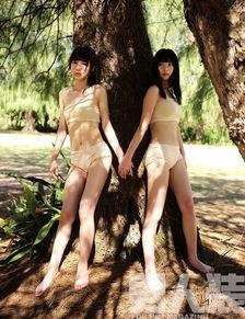 SNH48登杂志封面 清纯宛如邻家少女7780685 搜狐时尚频道图片库 大视野 搜狐