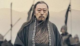 倪大红还饰演了新版《三国演义》司马懿.