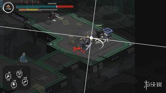 动作元素角色扮演游戏 不朽星球 专题站上线
