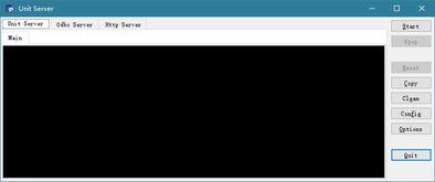Java怎么调用类中的静态方法