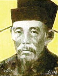南宋官窑青瓷主要特点