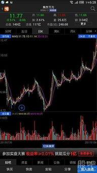 股票涨跌与公司业绩有什么关系
