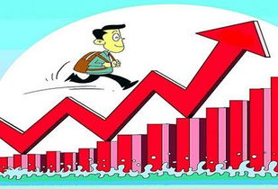中医股票有哪几个龙头?