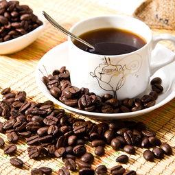 蓝山咖啡的名称来源