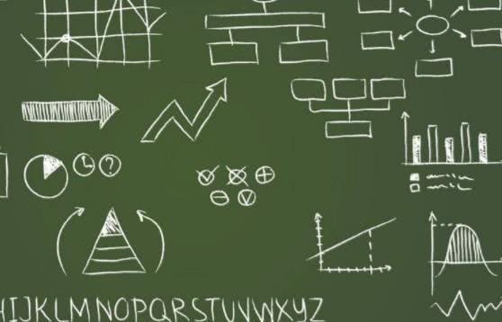 学好数学靠什么用