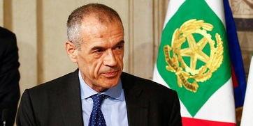 意大利民粹政党欲游行示威 政局动荡再升级施压欧元