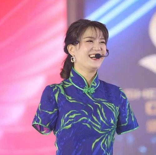 23岁雷庆瑶无臂美女非诚勿扰相中年轻男孩,不久分手,如今是位成功女老板