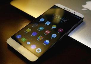 此次乐视一口气发布了3款乐视超级手机,分别为售价1499元的乐视手机1、2499元的乐视手机1pro以及3599元的乐视手机max.