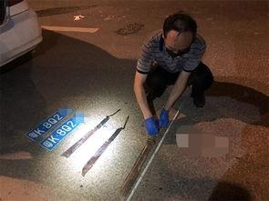点赞吴川警方抓获近期涉嫌深夜在我市对单身女性实施抢劫的犯罪嫌疑人