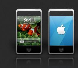 苹果手机没声音了如何恢复(苹果6手机声音全没了)