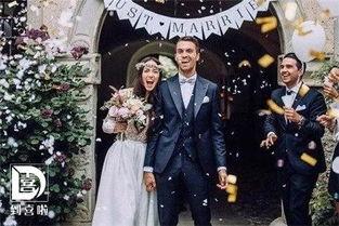 2018阳历9月适合结婚的日子