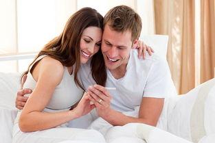 男性备孕前准备有哪些?插图1