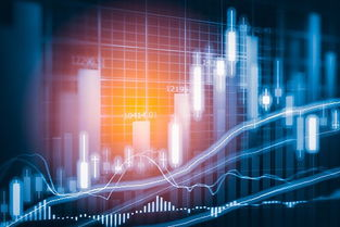 股票平开低走意味着什么
