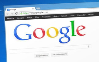 谷歌搜索高级语法技巧大全