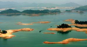 A线 领南古都 龙川佗城 世界浴文化 龙源温泉 万绿谷原始生态2天游